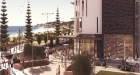 Shop & Retail commercial property sold at Lot 1/1 Freeman Loop (Cnr Leighton Beach Boulevard) North Fremantle WA 6159