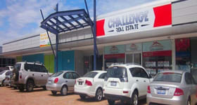 Medical / Consulting commercial property sold at 22 Chesterfield Road Mirrabooka WA 6061