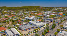 Shop & Retail commercial property sold at 799, 805 Old Cleveland Road & 24 Osterley Road Carina QLD 4152