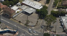 Factory, Warehouse & Industrial commercial property sold at 2 Findon Road Woodville West SA 5011
