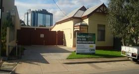 Offices commercial property sold at 3 Marlow Road Keswick SA 5035