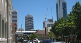 Offices commercial property sold at 74-82 Beaufort Street East Perth WA 6004