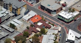 Development / Land commercial property sold at 276-282 Beaufort Street Perth WA 6000