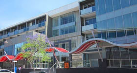 Offices commercial property sold at Suite 12/22 Railway Road Subiaco WA 6008