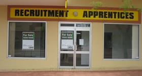 Medical / Consulting commercial property sold at Unit 11/189 Lakeside Drive Joondalup WA 6027