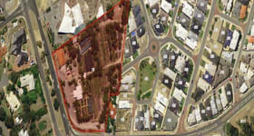 Development / Land commercial property sold at 354 Wanneroo Road Madeley Perth WA 6000