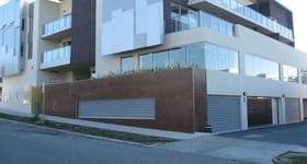 Offices commercial property sold at West Leederville WA 6007