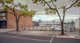 Development / Land commercial property for sale at 118-124 George Street Morwell VIC 3840
