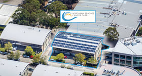 Medical / Consulting commercial property for sale at Building 4/49 Frenchs Forest Road Frenchs Forest NSW 2086