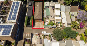 Development / Land commercial property for sale at 3-5 Holdsworth Street Newtown NSW 2042