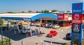 Shop & Retail commercial property sold at 195 Old Coach Road Upper Coomera QLD 4209