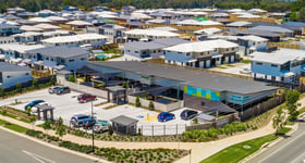 Shop & Retail commercial property sold at 57 Kinross Road Thornlands QLD 4164