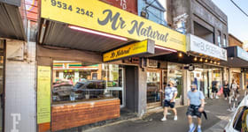 Shop & Retail commercial property for sale at 223 Barkly Street St Kilda VIC 3182