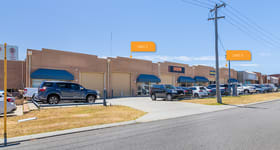 Factory, Warehouse & Industrial commercial property for sale at 2 & 5/6 Leeway Court Osborne Park WA 6017