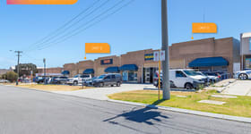 Factory, Warehouse & Industrial commercial property for sale at 2/6 Leeway Court Osborne Park WA 6017