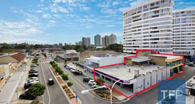 Shop & Retail commercial property for sale at 33 Bay Street Tweed Heads NSW 2485