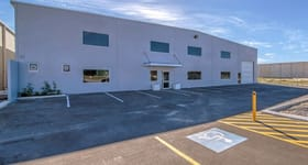 Factory, Warehouse & Industrial commercial property sold at 25B Mustang Road Jandakot WA 6164