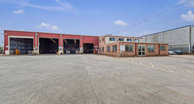 Factory, Warehouse & Industrial commercial property for lease at 9 Tait Street Torrington QLD 4350