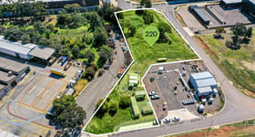 Development / Land commercial property for sale at Lot 220 Valiant Road Tonsley SA 5042