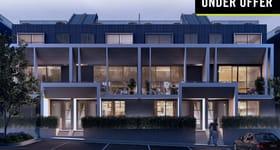 Development / Land commercial property for sale at 19 Urquhart Street Coburg VIC 3058