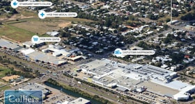 Shop & Retail commercial property for sale at 66 Bayswater Road Hyde Park QLD 4812