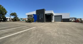 Factory, Warehouse & Industrial commercial property for sale at 64 Colebard Street East Acacia Ridge QLD 4110