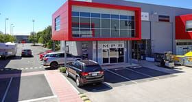 Factory, Warehouse & Industrial commercial property for sale at 104/1 Leonardo Drive Brisbane Airport QLD 4008