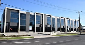 Offices commercial property for lease at 5/260 Whitehall Street Yarraville VIC 3013