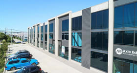 Offices commercial property for sale at Unit 2/260 Whitehall Street Yarraville VIC 3013