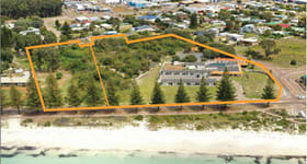 Development / Land commercial property for sale at 16 Phyllis Street & Lot 50 Goldfields Road Castletown WA 6450