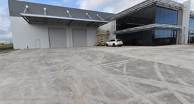 Factory, Warehouse & Industrial commercial property for sale at 60 Saintly Drive Truganina VIC 3029