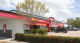 Shop & Retail commercial property for sale at 66-84 Bayswater Road Hyde Park QLD 4812
