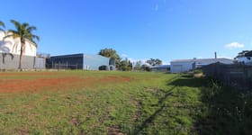Development / Land commercial property for sale at 18 Freighter  Avenue Wilsonton QLD 4350