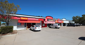 Shop & Retail commercial property for sale at 66-76 Bayswater Road Hyde Park QLD 4812