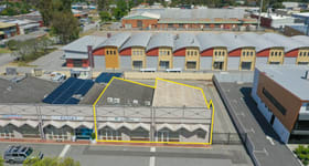 Factory, Warehouse & Industrial commercial property for sale at 4&5/29 Gympie Way Willetton WA 6155