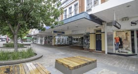 Shop & Retail commercial property for sale at 435 High Street Maitland NSW 2320