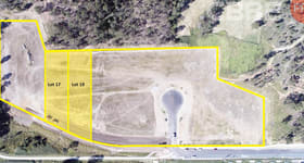 Development / Land commercial property sold at 17 Hickeys Lane Penrith NSW 2750