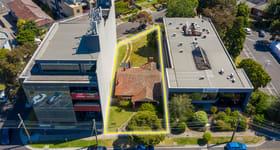 Development / Land commercial property for sale at 49 Princes Highway Dandenong VIC 3175