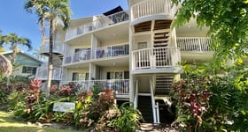 Hotel, Motel, Pub & Leisure commercial property for sale at Holloways Beach QLD 4878
