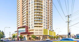 Shop & Retail commercial property for lease at 21/29-35 Campbell Street Bowen Hills QLD 4006