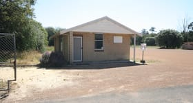 Factory, Warehouse & Industrial commercial property sold at 49 Busher Road Dardanup West WA 6236