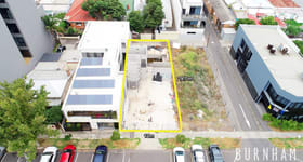 Development / Land commercial property for sale at 39 Ryan Street Footscray VIC 3011