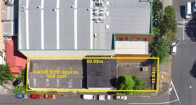 Factory, Warehouse & Industrial commercial property sold at 80 Benaroon Road Lakemba NSW 2195