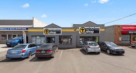 Factory, Warehouse & Industrial commercial property for sale at 52 Don Road/52 Don Road Devonport TAS 7310