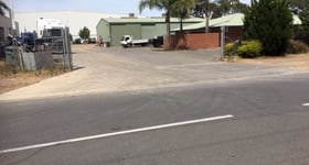 Factory, Warehouse & Industrial commercial property for sale at 106 Levels Road Cavan SA 5094