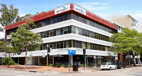 Offices commercial property sold at 6/27 Hunter Street Parramatta NSW 2150