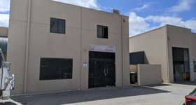 Offices commercial property sold at 3/36 Truganina Road Malaga WA 6090