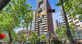 Shop & Retail commercial property for sale at Level 12/15 Collins Street Melbourne VIC 3000