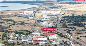 Development / Land commercial property for sale at Significant land holding/1083 Cambridge Road Cambridge TAS 7170