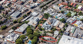 Offices commercial property for sale at 28 Anglo Road Campsie NSW 2194